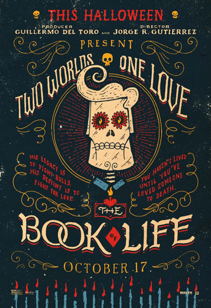 movieposters2014 book-of-life-ver17