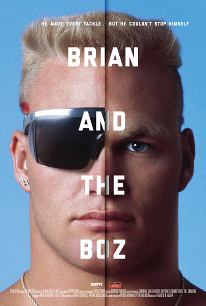 movieposters2014 brian-and-the-boz
