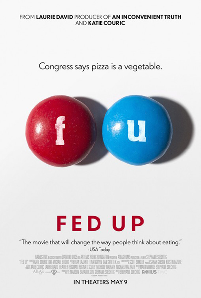 movieposters2014 fed-up-ver2