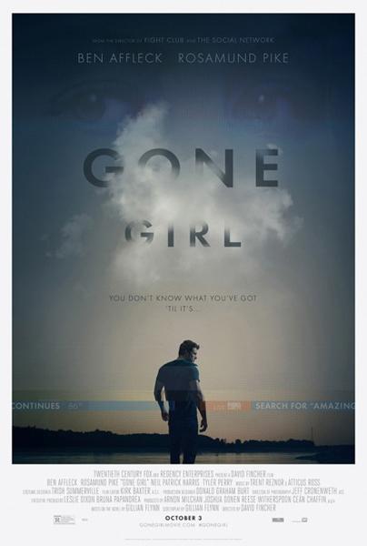 movieposters2014 gone-girl-ver2