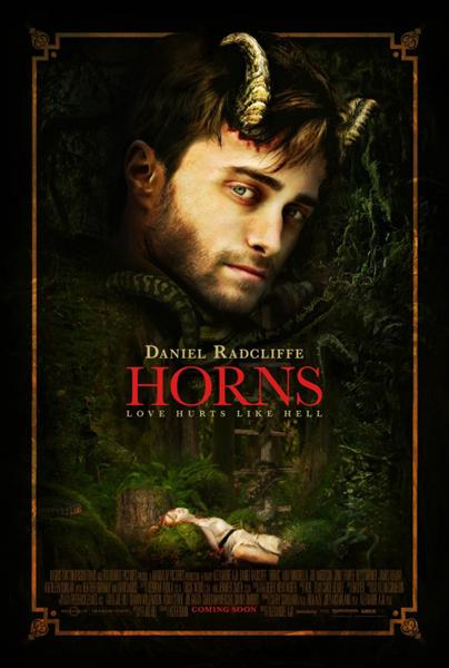 movieposters2014 horns-ver3