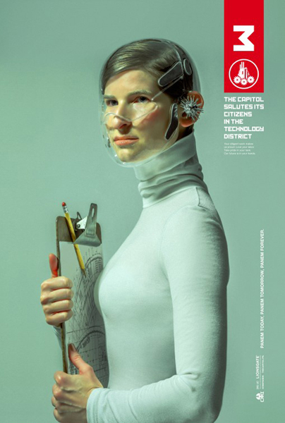movieposters2014 hunger-games-mockingjay--part-one-ver2