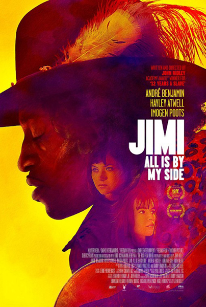 movieposters2014 jimi-all-is-by-my-side