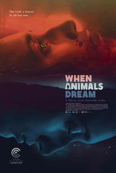 movieposters2014 nar-dyrene-drommer