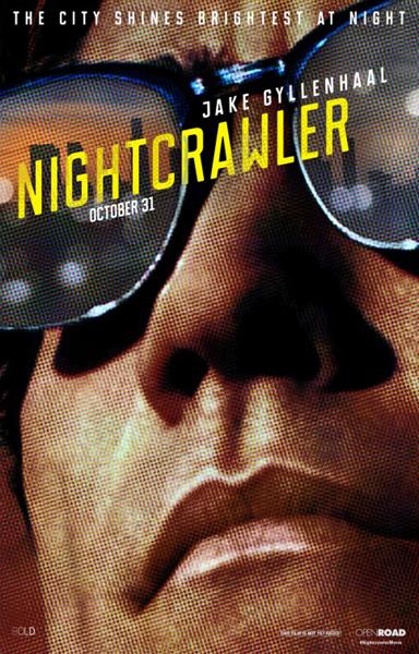 movieposters2014 nightcrawler