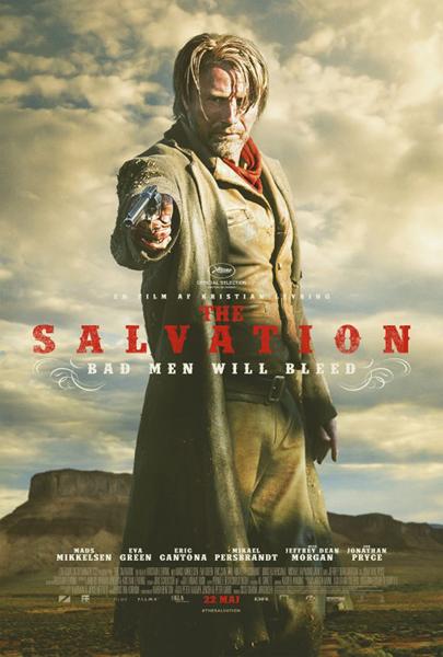 movieposters2014 salvation