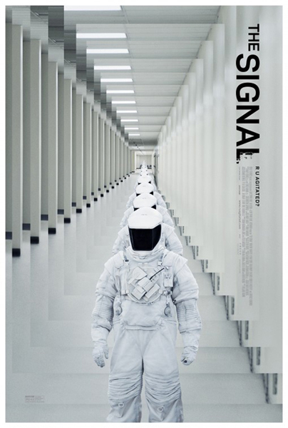 movieposters2014 signal-ver2