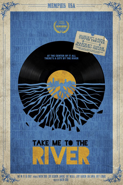 movieposters2014 take-me-to-the-river