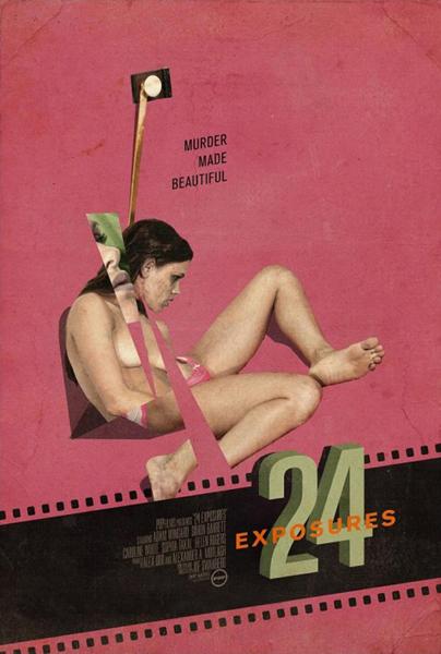 movieposters2014 twenty-four-exposures