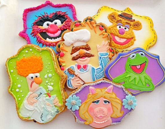 muppets-edible-fiction unspecified-1