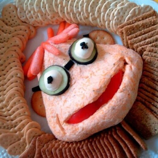 muppets-edible-fiction unspecified-2