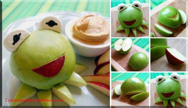muppets-edible-fiction unspecified-3