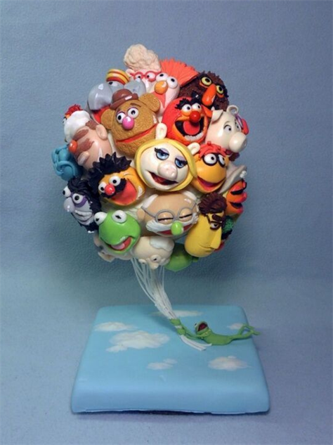 muppets-edible-fiction unspecified-8
