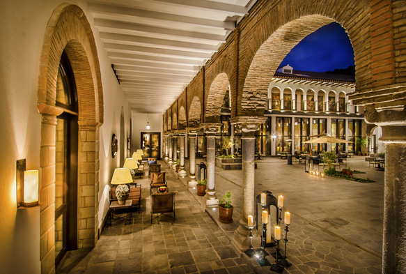 museum-hotels jw-marriott-el-convento-cusco-peru-paste-bl