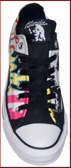 music-inspired-sneakers photo_6048_0-4