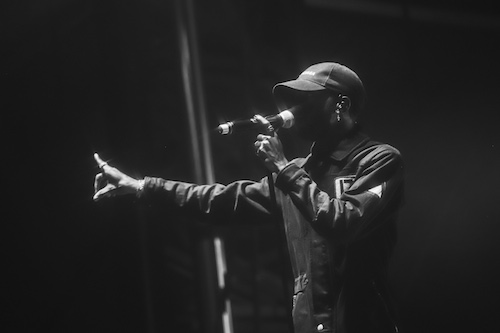 music-midtown-2019 6lack-2