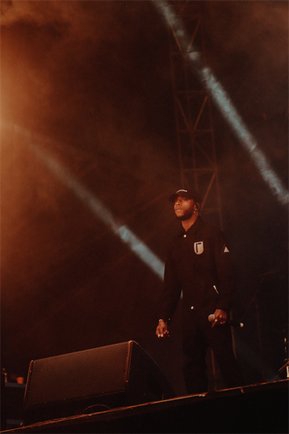 music-midtown-2019 6lack