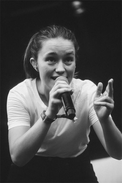 music-midtown-2019 sigrid