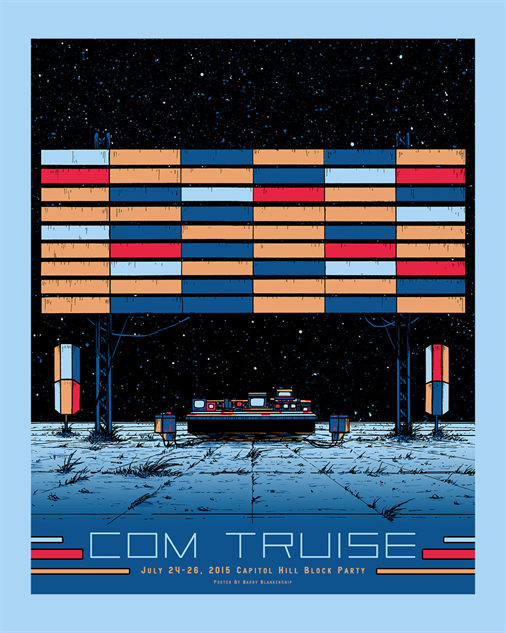 music-posters 16x20-com-truise-proof-1000