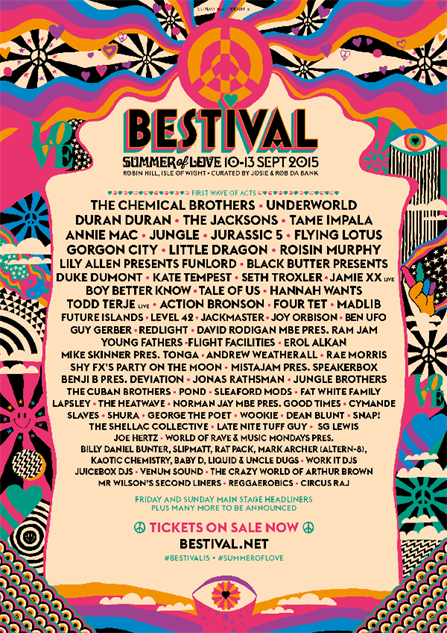 music-posters bestival-2015-poster