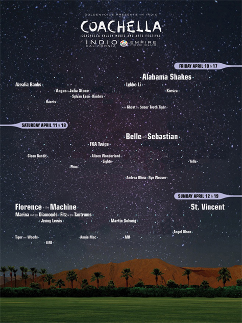 music-posters coachella-female-acts