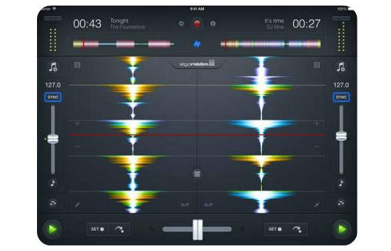 musicians-apps djay-1