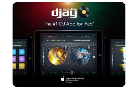 musicians-apps djay-2