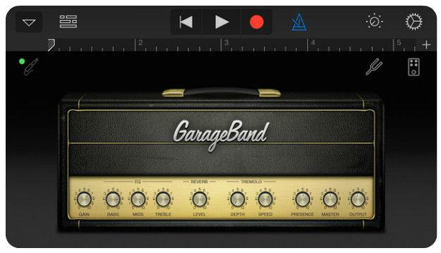 musicians-apps garageband-1