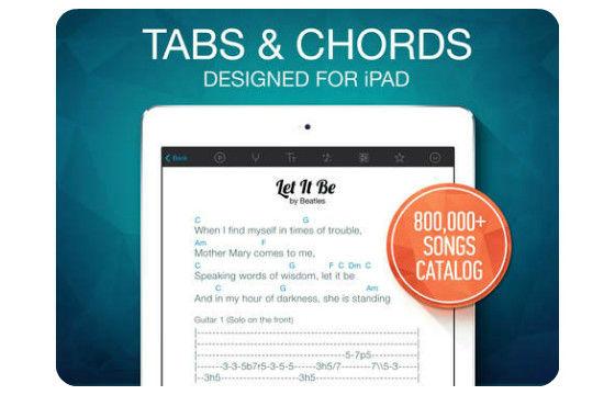 musicians-apps guitartabs-2