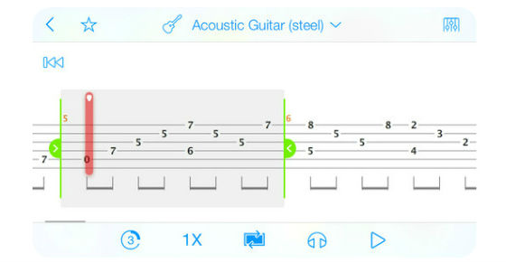 musicians-apps songsterr-1