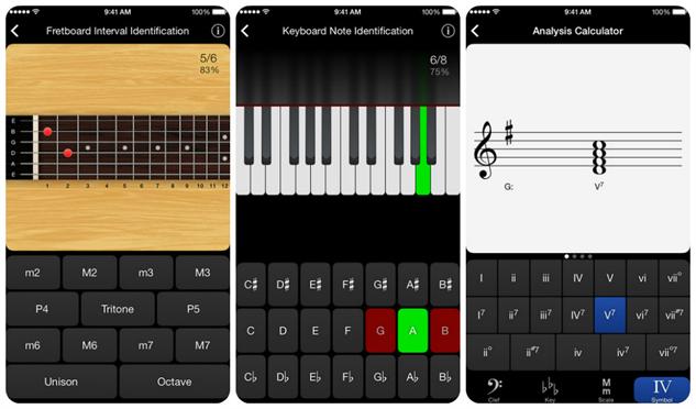 musicians-apps tenuto