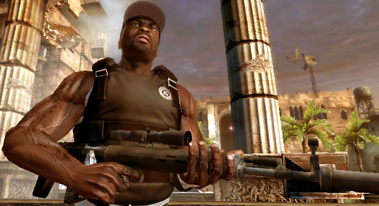 musicians-in-videogames 50-cent-blood-in-the-sand-musicians