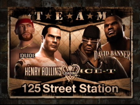 musicians-in-videogames def-jam-fight-for-ny-henry-rollins