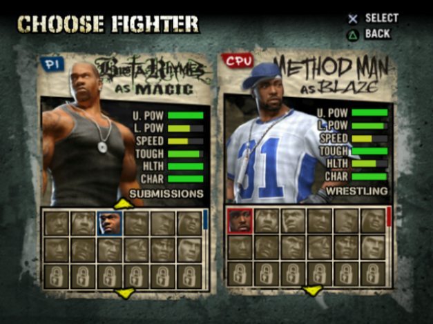 musicians-in-videogames def-jam-fight-for-ny-list-1