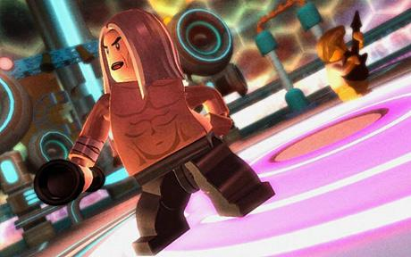 musicians-in-videogames lego-iggy-pop