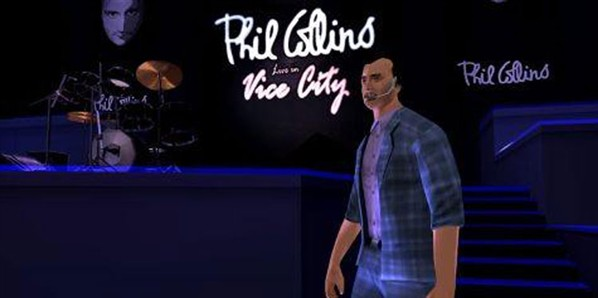 musicians-in-videogames phil-collins-vice-city-stories