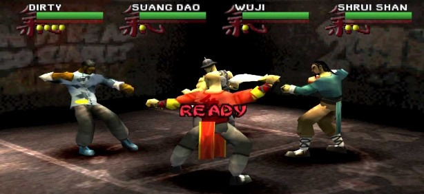 musicians-in-videogames wu-tang-shaolin-style