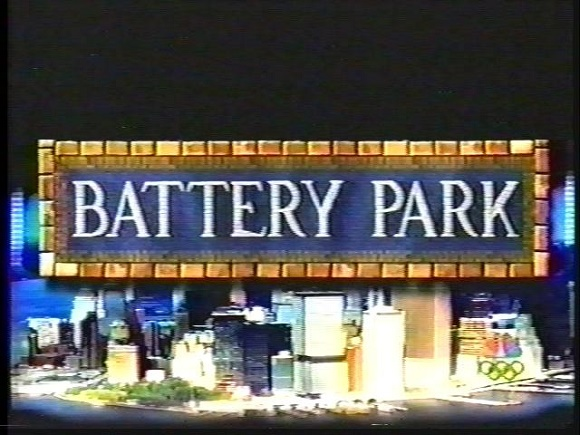 must-see-tv battery-park-must-see-tv