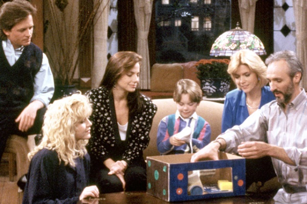 must-see-tv family-ties-must-see-tv