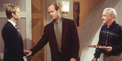 must-see-tv frasier-must-see-tv