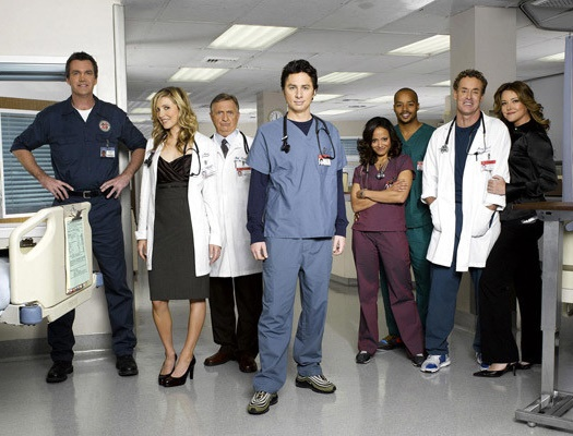 must-see-tv scrubs-must-see-tv