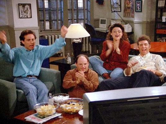 must-see-tv seinfeld-must-see-tv
