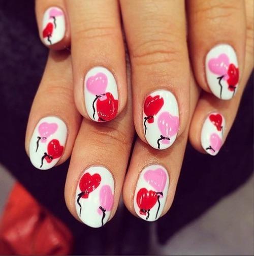 nail-art photo_15601_0-3