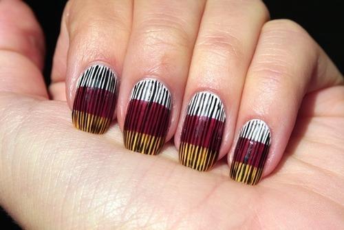nail-art photo_15601_0-6