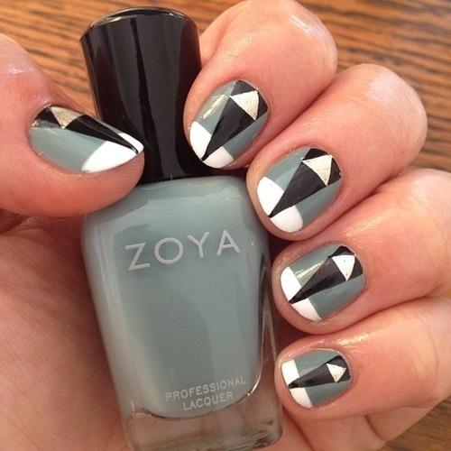 nail-art photo_15601_0