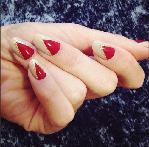 nail-art photo_15601_1