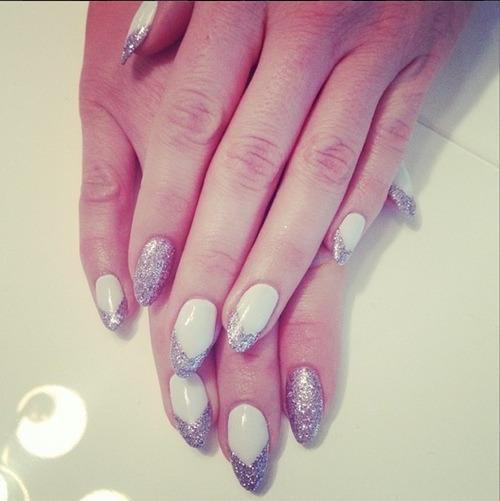 nail-art photo_24054_0-10