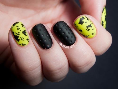 nail-art photo_24054_0-3