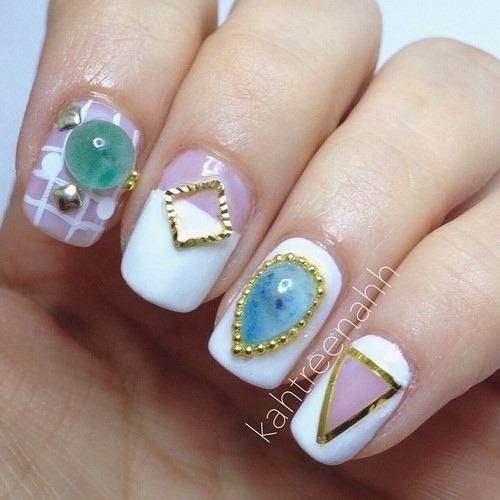 nail-art photo_24054_0-8