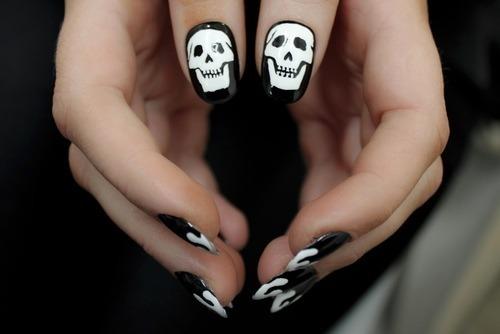 nail-art photo_24054_0